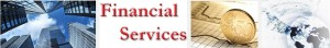 Address of Financial Mortgage Loan Services